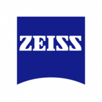 ZEISS Russia & CIS